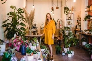 Plantwerp levert planten nu aan huis