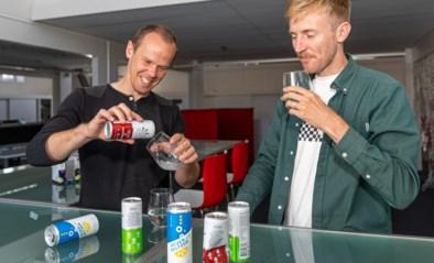 Importeur haalt razend populaire 'hard seltzer' naar Gent: wij proefden ze