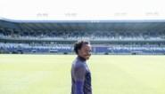"""Anderlecht kondigt transfer Percy Tau aan: """"Deze club past bij mijn voetbalstijl"""""""