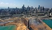 Al zes jaar een tikkende tijdbom: gevaarlijke stof die explosie in Beiroet veroorzaakte, lag al die tijd in de haven