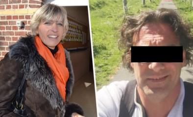 """Hiervoor stond moordverdachte van Ilse Uyttersprot in 2014 terecht: """"Hij probeerde ex-vriendin te wurgen en keel toe te knijpen"""""""