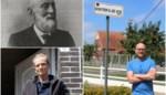 Germaan De Vos was er dertig jaar burgemeester, maar vandaag lijken dorpelingen hem niet meer te kennen