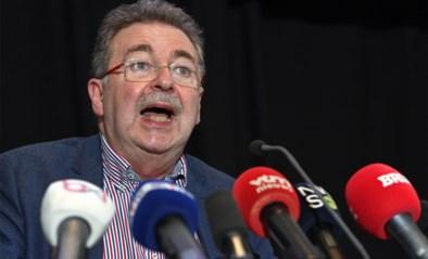 Brussel verplicht mondmasker nog niet, behalve als coronacijfers blijven stijgen