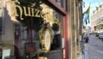 """Populair koffiehuis is failliet: """"Door corona zagen we nog maar vier klanten in een maand"""""""