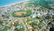 De Haan werkt aan nieuw beheersplan voor concessiewijk (in belang van bewoners)