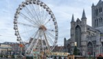 Gentse Winterfeesten op zelfde elan verder: West-Vlaamse firma krijgt felbegeerd contract