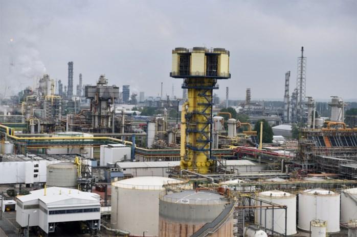 """Ook bedrijf in Antwerpse haven verwerkt ammoniumnitraat: """"Beiroet-scenario is hier zéér onwaarschijnlijk"""""""