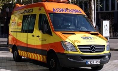 """Belgische jongen (4) verdrinkt in zwembad van familieleden tijdens vakantie in Spanje: """"Een drama kan in een oogwenk gebeuren"""""""