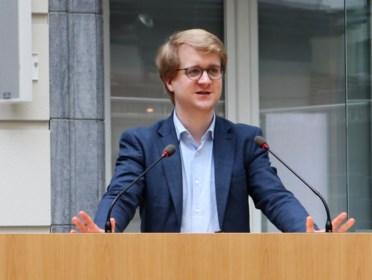 """Parlementslid Warnez hekelt """"stigmatiserende"""" klimaatcijfers voor West-Vlaanderen"""
