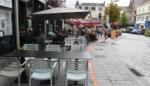 Een café dicht, twee gewaarschuwd: politie Zennevallei ook in burger naar horecazaken