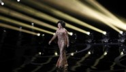 """Shirley Bassey brengt nieuw album uit op haar 83ste: """"Je moet het zien als een 'grande finale'"""""""