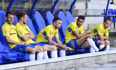 Pro League opgelucht: Westerlo krijgt ongelijk en speelt dit seizoen in 1B