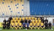 Slechte generale repetitie: Waasland-Beveren onderuit tegen amateurs van Knokke