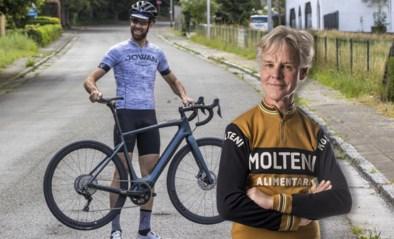 Niet langer een taboe: onze 'Bicycle Guy' gaat dieper in op de elektrische racefiets