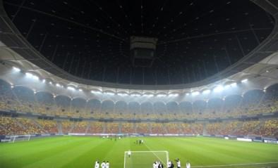Roemeense voetbalbond houdt Dinamo Boekarest met kunstgreep in hoogste klasse