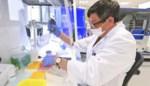 Lange tijd geen besmettingen, nu testen zes inwoners positief op corona