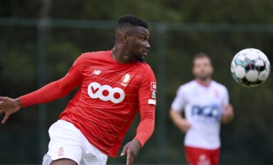 CLUBNIEUWS. Turkse topclub denkt aan Obbi Oulare, Cercle Brugge heeft nieuwe TD beet