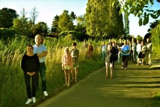 """Groep inwoners start petitie tegen 'verappartementisering' van hun stad: """"De kentering moet nu gebeuren, voor onze gezellige stad helemaal verdwijnt"""""""