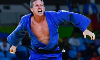 """Belgische judoka's hunkeren naar toernooien: """"Wedstrijden stimuleren om harder te trainen"""""""