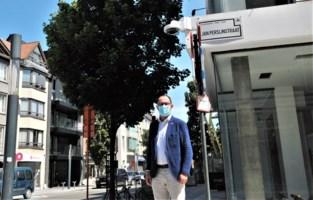 Kortrijk wil geluidssensoren op camera's om patsers te klissen