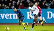 Burgeroorlog, Ebola en voetballen op Wembley: Anderlecht-aanwinst Bundu heeft veel meegemaakt