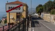 Tien kilometer langer, 600 extra hoogtemeters en nog nerveuzere finale: hoe nieuw is het nieuwe jasje van Milaan-Sanremo?