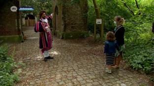 Geen versoepelingen, maar Antwerpse cultuursector blijft hoopvol