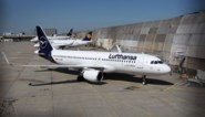 Bij Lufthansa vliegt alleen nog het geld weg: bedrijf verloor in één kwartaal 450.000 euro per uur