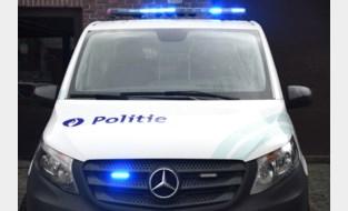 Bromfiets gestolen in Maaseik