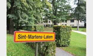 Corona-alarm in Sint-Martens-Latem door teruggekeerde toeristen