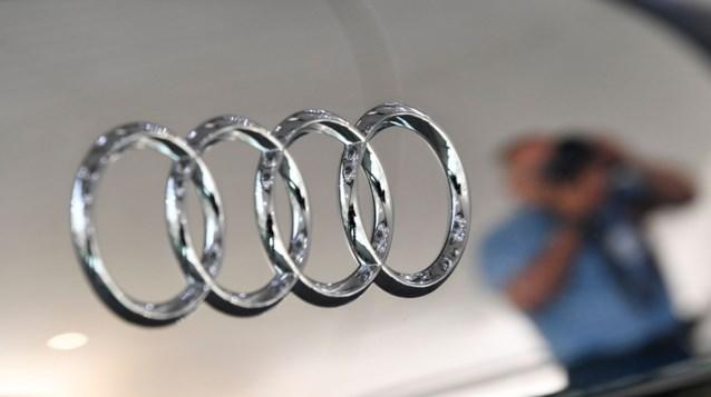 Vier bijkomende Audi-medewerkers aangeklaagd in dieselaffaire