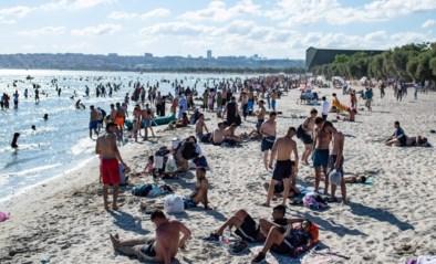 Terugkeerders zetten Gents coronasysteem onder druk: huisartsen willen aparte testlocatie