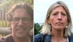 """Portret van de moordenaar van Ilse Uyttersprot: """"Twee zekerheden: hij wou blonde vrouwen en hij zou hen slaag geven"""""""