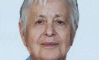 Eerste vrouwelijke schepen van Liedekerke overleden