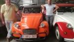 WOW Routes Hageland maakt herstart met een pop-up