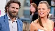 Worden Bradley Cooper en Jennifer Garner het volgende Hollywoodkoppel?