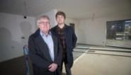 Elf Kosovaarse bouwvakkers testen positief bij aankomst in België