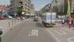 Zeelaan straks (deels) verkeersvrij, coronacoaches zorgen voor assistentie