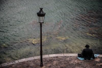 """Bubbellogica vergroot eenzaamheid: """"Mensen flippen door corona"""""""