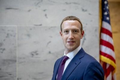 Waarom Mark Zuckerberg zich de derde rijkste man ter wereld mag noemen, en dat aan TikTok en corona te danken heeft