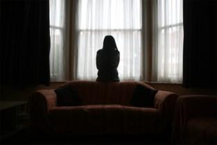 Tijdelijk huisverbod voor daders huiselijk geweld wordt amper opgelegd