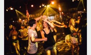 Antilliaanse Feesten 2021 schuiven een week op