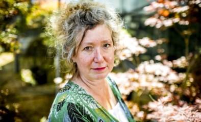 """Karen was zelf slachtoffer van partnergeweld: """"Ik hoorde over de moord op Ilse Uyttersprot en ik wist het meteen"""""""