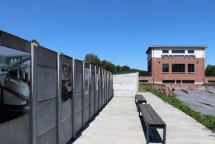 """Gemeentebestuur Spiere-Helkijn verkoopt oud zwembad voor 650.000 euro aan Leiedal: """"Blij dat we er vanaf zijn"""""""