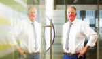 """CM-baas Luc Van Gorp vindt dat contactonderzoek vlekkeloos verloopt: """"Soms denk ik: waarom doen we dit?"""""""