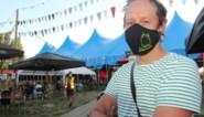 """Zomersessies Dranouter uitverkocht in festivalweek: """"Wij tonen dat het veilig kan in een regio waar gezond verstand regeert"""""""