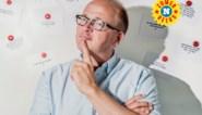 Sven De Leijer speelt open kaart: over de ideale porno, de droom die 15 jaar lang terugkeerde en overspel