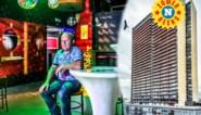 """Benny Strouven (58) van discotheek Boccaccio Beach: """"Ik heb nooit drugs moeten pakken. Elk weekend 5.000 man lokken en de hype levend houden: dat was mijn roes"""""""