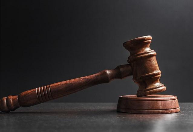 Opnieuw Canadees ter dood veroordeeld in China wegens drugsfeiten