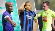 ONZE PRONOSTIEK. Club Brugge wordt opnieuw kampioen, Anderlecht haalt net play-offs